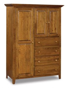 bedroom-furniture-dressers-armoires