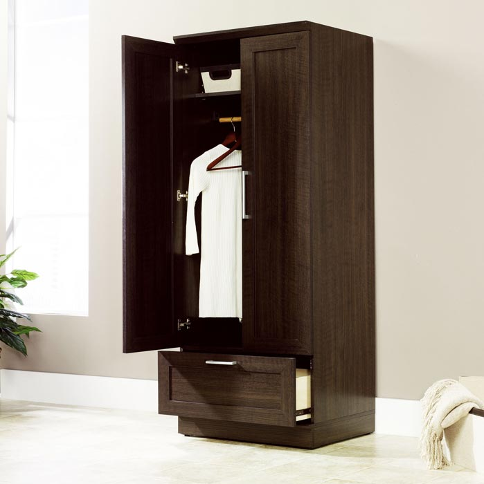 : bedroom furniture dressers armoires