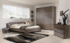 bedroom-furniture-sets-armoire