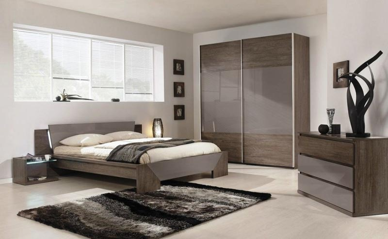 : bedroom furniture sets armoire