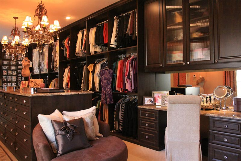 best closet systems reviews