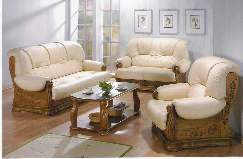 : buy leather sofa sets