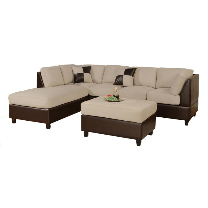 : cheap faux leather sofa sets