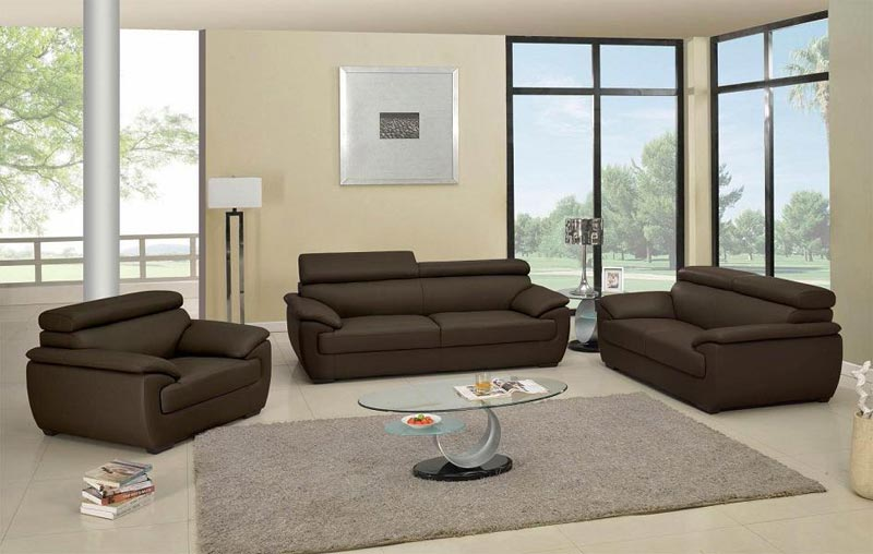 : cheap leather sofa sets toronto