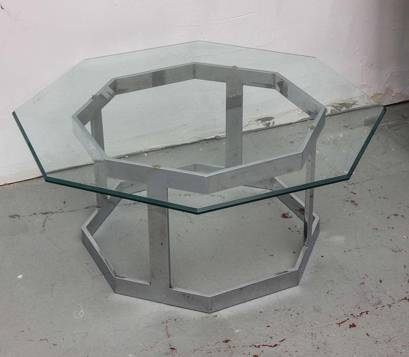cheap small glass coffee tables