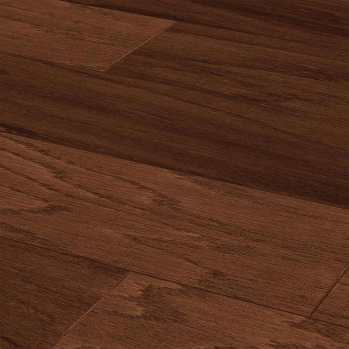 Solid Walnut Flooring: Solid Walnut Flooring: Advantages To Benefit From