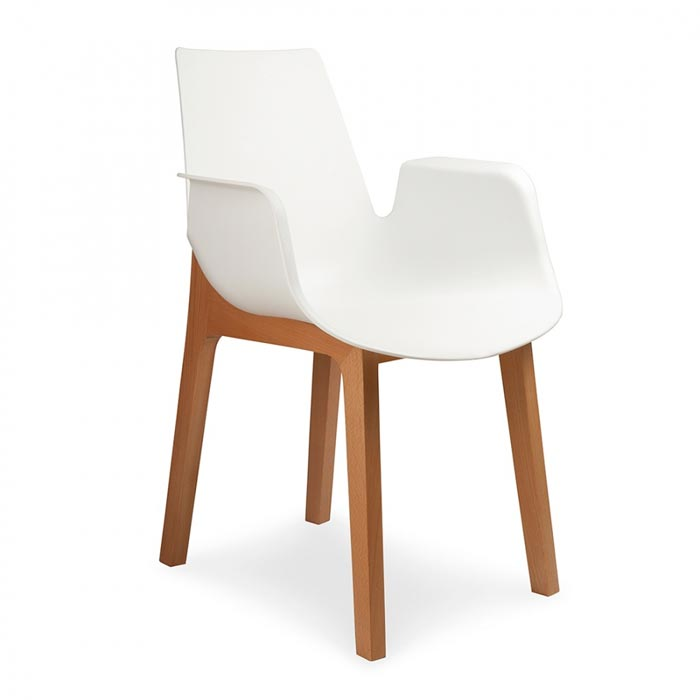cheap tub dining chairs