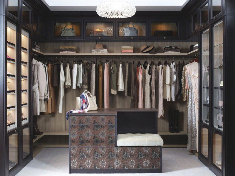 closet systems seattle reviews