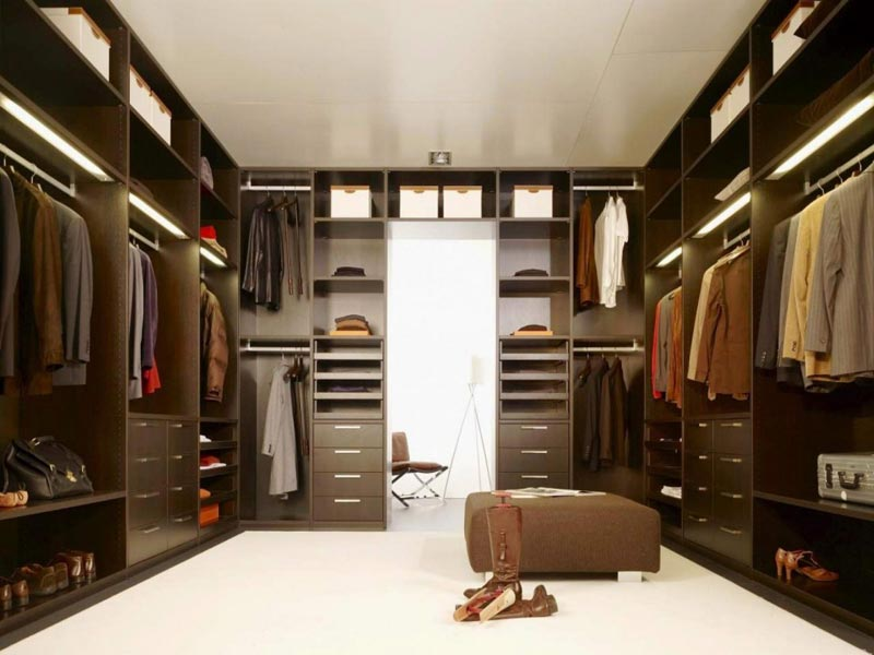 custom closet system reviews