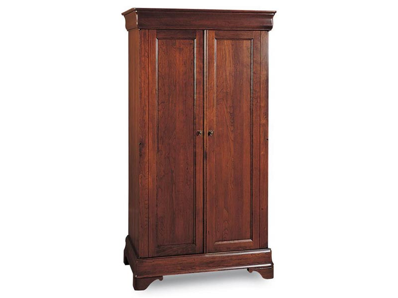 : durham furniture bedroom armoire