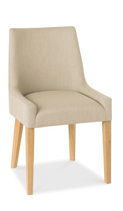 ella tub dining chairs