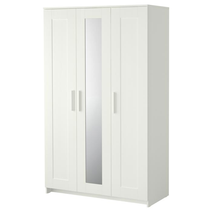 : ikea bedroom furniture armoire