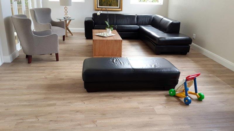 plastic laminate flooring cape town