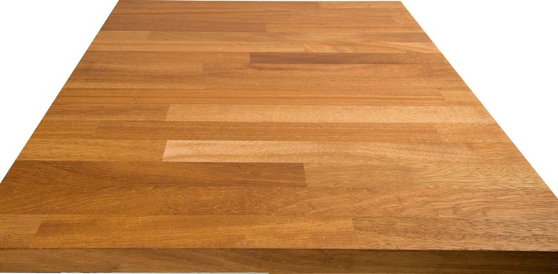 semi solid walnut flooring dublin