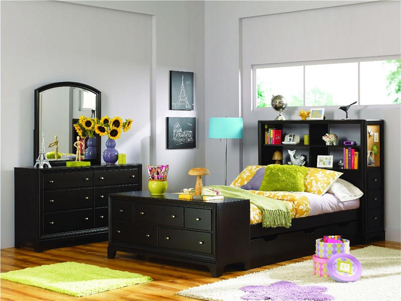 bedroom furniture ideas 2013