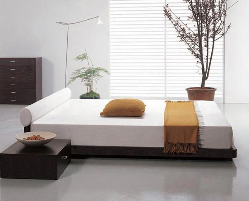 bedroom furniture ideas 2014