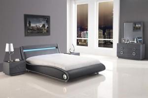 bedroom-furniture-ideas