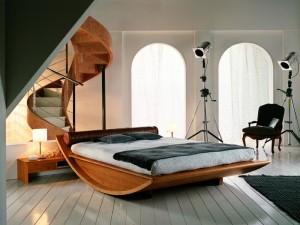 bedroom-furniture-ideas-nz