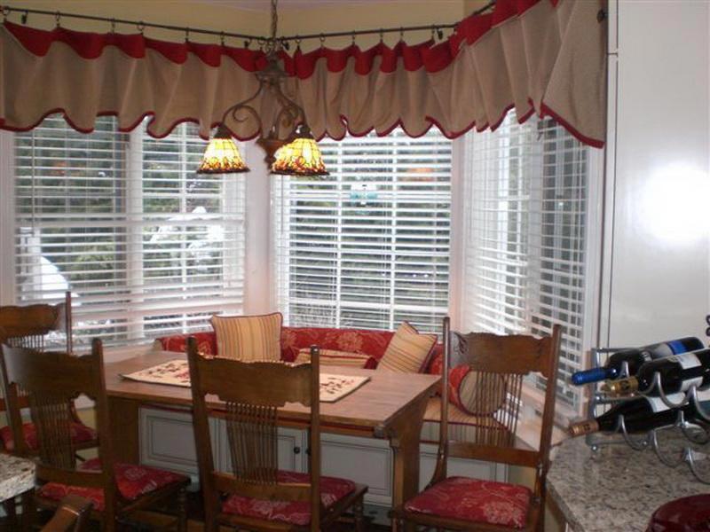 houzz window treatments valances
