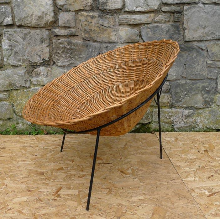 jasper conran garden furniture