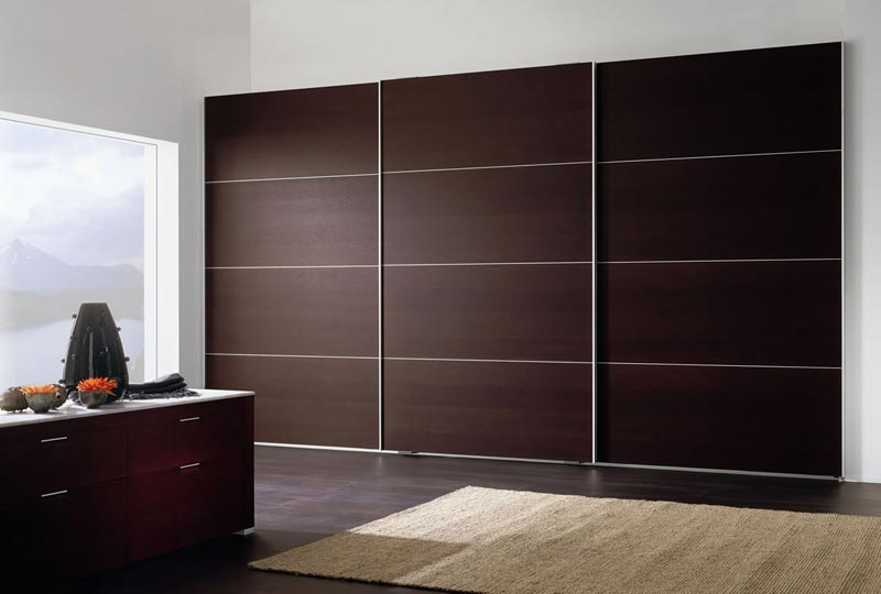 large bedroom wardrobes4
