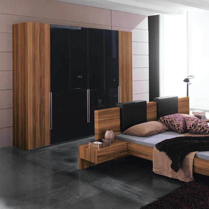 large bedroom wardrobes5