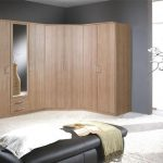 Impressive Large Bedroom Wardrobes By John Lewis