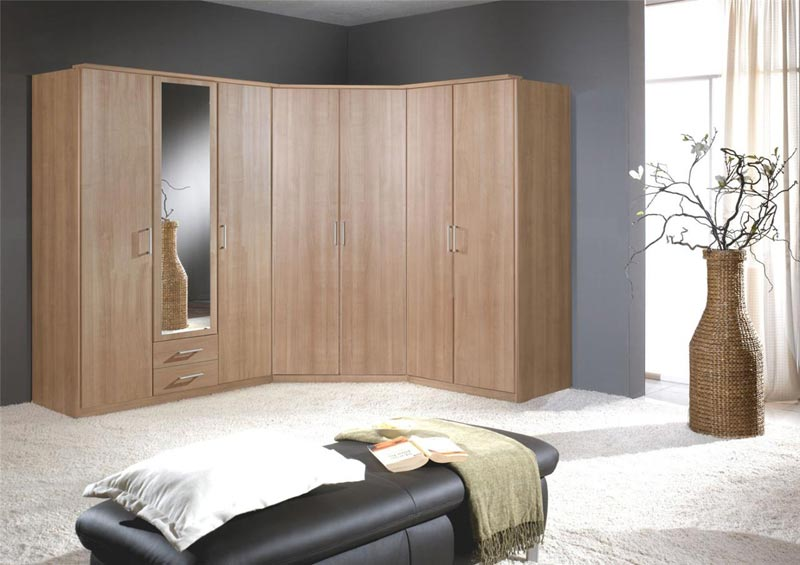 : large wardrobes bedroom furniture