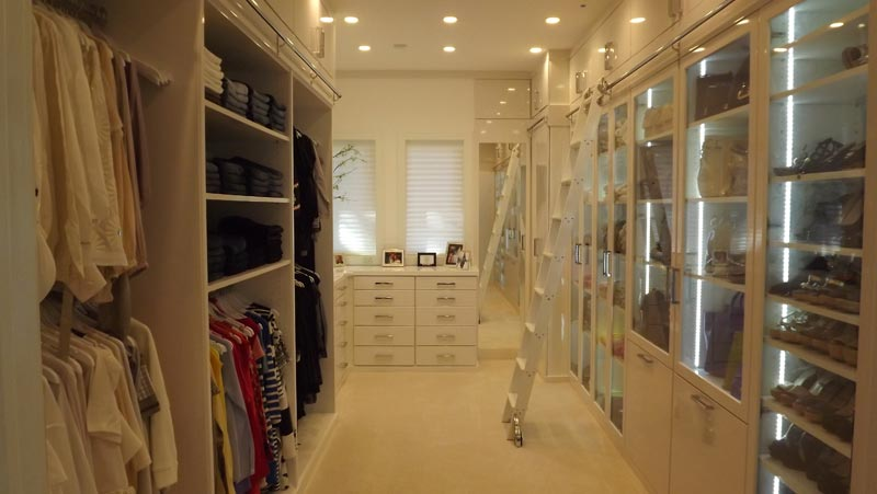 walk in closet systems images2