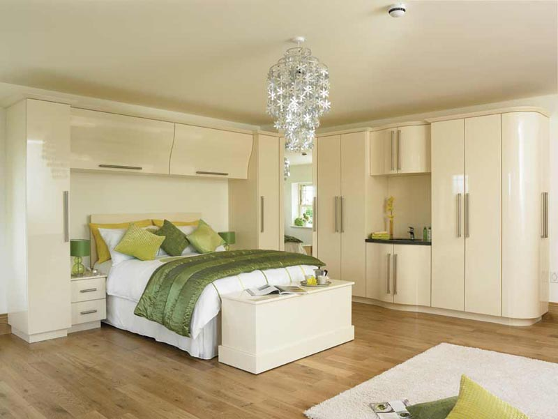 : bedroom fitted wardrobes hull