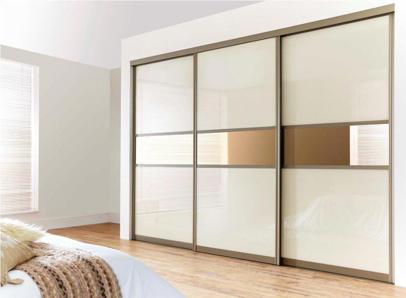 : bedroom fitted wardrobes ikea