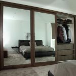 bedroom-fitted-wardrobes-london