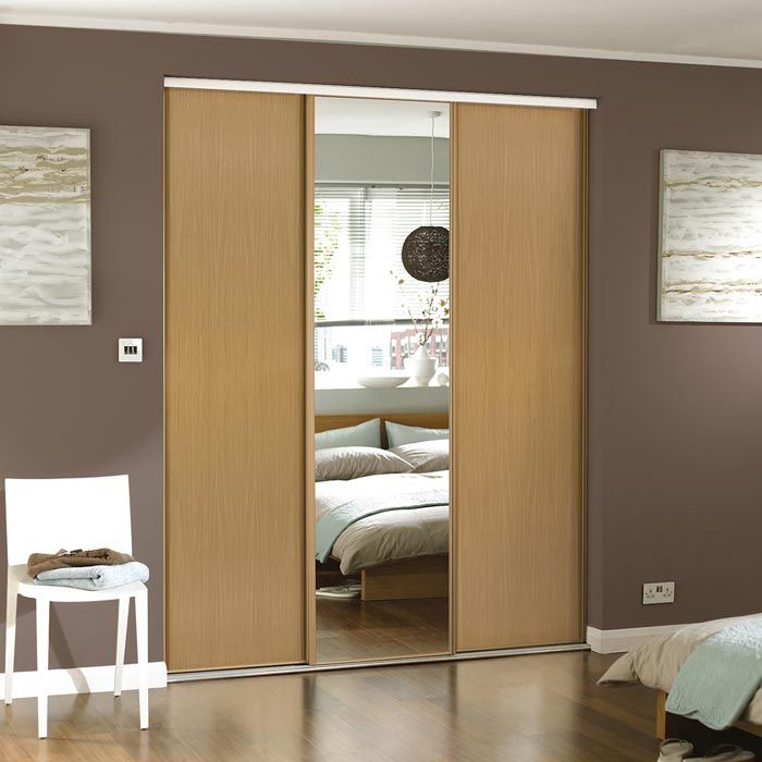 : bedroom fitted wardrobes wirral