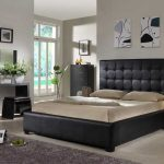 Enchanting Affordable Bedroom Furniture Sets By Rooms To Go