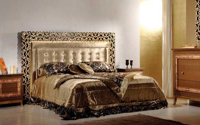 : affordable bedroom furniture canada