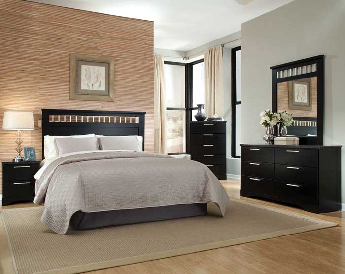 : affordable bedroom furniture in cape town