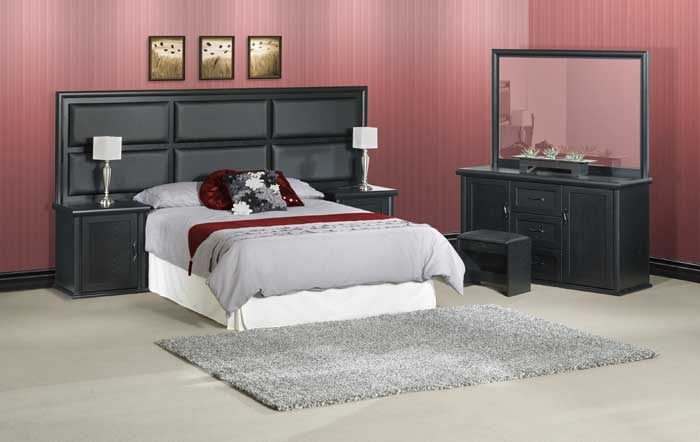 : affordable bedroom furniture in gauteng