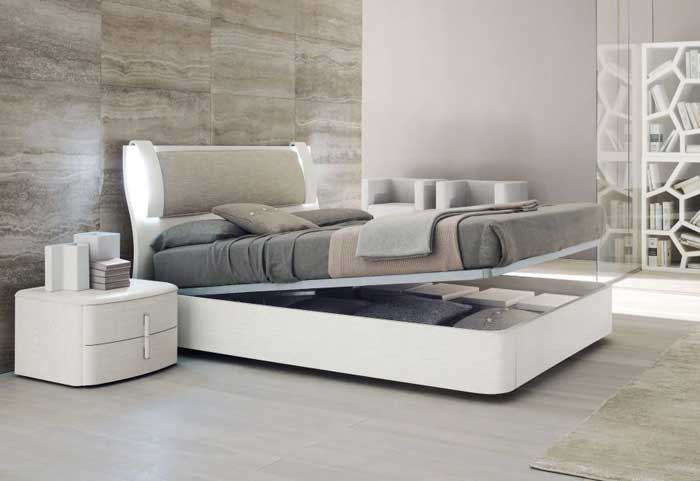 : affordable bedroom furniture in johannesburg