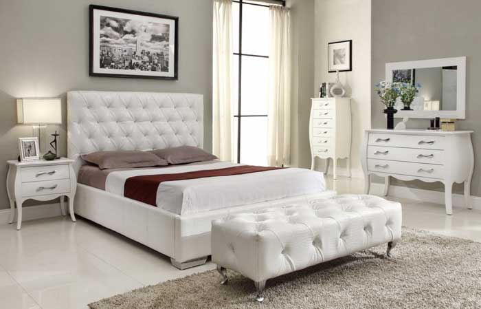 : affordable bedroom furniture los angeles