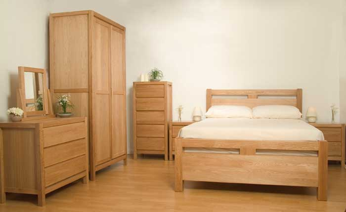 : affordable bedroom furniture melbourne