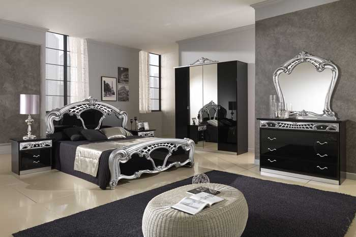 : affordable bedroom furniture philippines