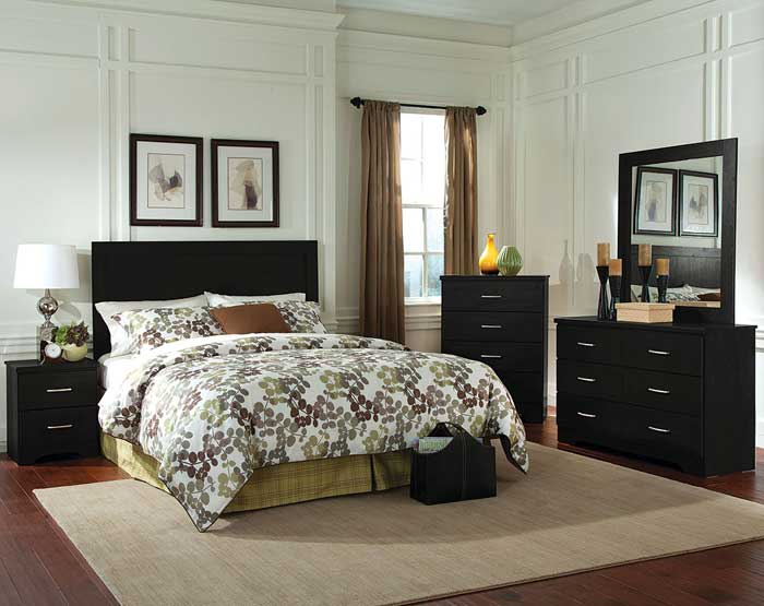 : affordable bedroom furniture sets