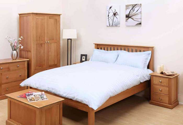 Affordable Bedroom Furniture Sydney