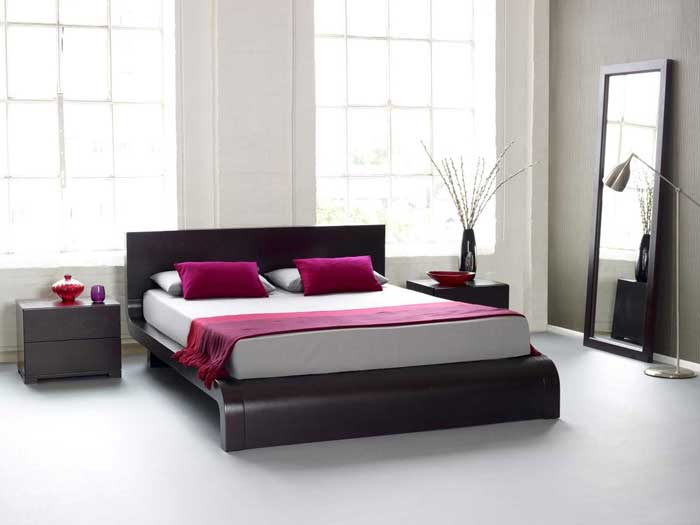 Affordable Bedroom Furniture Toronto