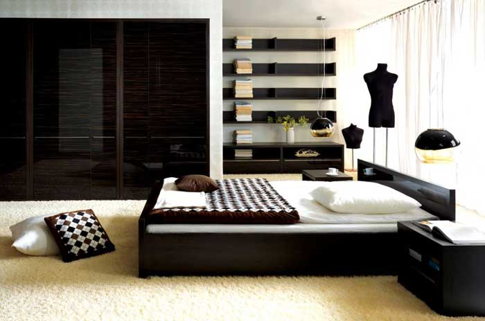 : affordable bedroom furniture uk