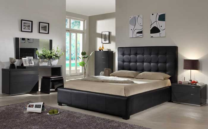 : affordable bedroom furniture