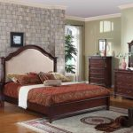 Antique Bedroom Furniture For Exceptional Bedroom Looks