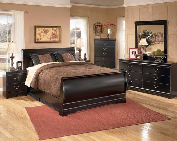: buy bedroom furniture online