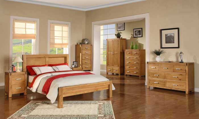 : buy bedroom furniture uk