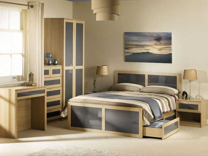 : buy bedroom furniture